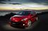 Mazda (-57%)