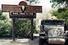 Melody Ranch Museum (Лос-Анджелес, США)