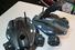 Робот-шпион: Rovio, от $289