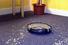 Робот-пылесос: iRobot Roomba 610 Professional, от $549