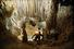 Карлсбадские пещеры (Нью-Мексико, США)
