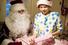 Подарки детям в больницы
