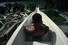 Sandcastle Water Park — Самая длинная водная горка (Блэкпул, Англия)
