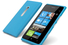 Lumia 900 (Европейская версия)