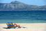 Майорка, Балеарские острова, Испания