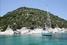 Омфори (Греция)