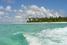 Оривару (Мальдивы)