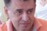 Алексей Кандауров, генерал-майор КГБ запаса, бывший глава аналитического управления компании ЮКОС