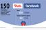 Path. Сеть для близких приятелей, реализующая первоначальную идею Facebook на смартфонах