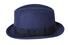 Шляпа от Patrizia Pepe, 3080 рублей