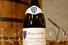 $103 768, Hospices de Beaune, Bâtard-Montrachet Grand Cru, Cuvée Dames de Flandres 2009, 1 бочка, Christie's