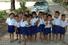 Поехать ассистентом учителя в Таиланд