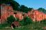 Замок Бранденбург (Калининградская область)