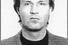 Александр Глуховской, инвесткомпания «Россия»