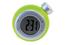 Домашние часы Hydro Power — $16,95