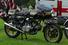 Ducati 900 Super Sport Desmo (1975–1982 гг.)