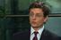 Ярослав Лисоволик, главный экономист Deutsche Bank в России