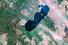 Синдорское озеро — часть доисторического моря, контролируемая ФСИН