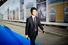 Нори Ишихара (Forbes Japan)