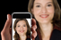 Recognizr: распознавание людей, внесших свои фото в базу данных