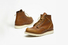 Red Wing Heritage 6 Classic Moc Toe Oro-iginal