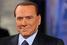 Сильвио Берлускони (Италия)