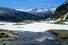 Vallnord ski resort (Аркалис, Андорра)
