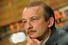 Сергей Алексашенко, директор по макроэкономическим исследованиям ГУ ВШЭ