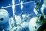 Гидролаборатория (Звездный городок)