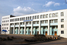 Строительное подразделение авиапредприятия «Авиакор», 1,9 млрд рублей