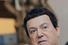 Иосиф Кобзон — депутат Госдумы от партии «Единая Россия», в 1989-1992 годах депутат Верховного Совета