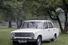 Автомобиль ВАЗ-21011 «Копейка»
