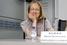 Ирина Ясина, экономист, правозащитник, журналист
