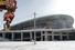 3. Стадион «Казань-Арена»