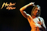 Montreux Jazz Festival (2—17 июля, Швейцария)