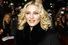 10. Мадонна