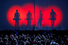 Фестиваль T-Mobile INmusic (22—23 июня, Хорватия)
