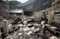 Катастрофа на Саяно-Шушенской ГЭС