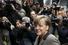 №1. Ангела Меркель