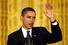 Нобелевская премия Обамы