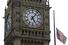 Национальный траур: Британия скорбит