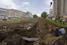 Реконструкция Рязанского проспекта