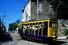 Трамвай «Санта-Тереза» на акведуке (Рио-де-Жанейро, Бразилия)