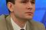 Олег Сильченко, старший следователь Следственного комитета при МВД России