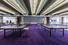 Художник Риркрит Тиравания предложит посетителям принять участие в неожиданных для музейного пространства активностях — например, в турнирах по пинг-понгу