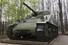 Средний танк М4А2 (США)