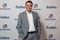 Член жюри конкурса Александр Сухаревский, партнер McKinsey
