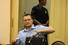 Обвинение запросило для Навального шесть лет колонии