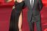 Голливудский актер Кристиан Слейтер и российско-американская актриса Софья Ская