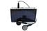 MP3-плеер на солнечных батарейках Solar MP3 Player — $24,90